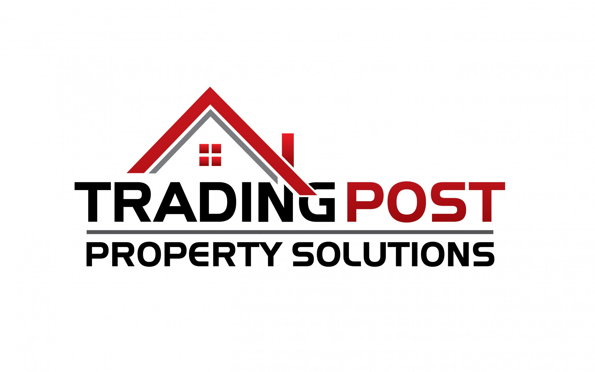 The Trading Post Property Solutions Ltd